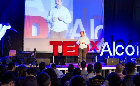 TEDxAlcoi2017_VicenteArraez-1080x675